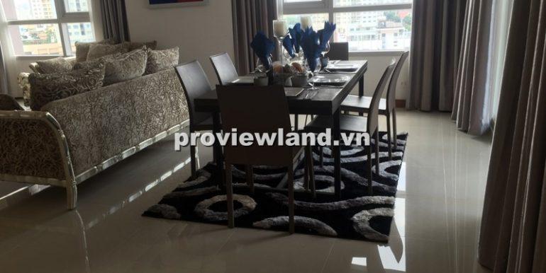 Proviewland000006156
