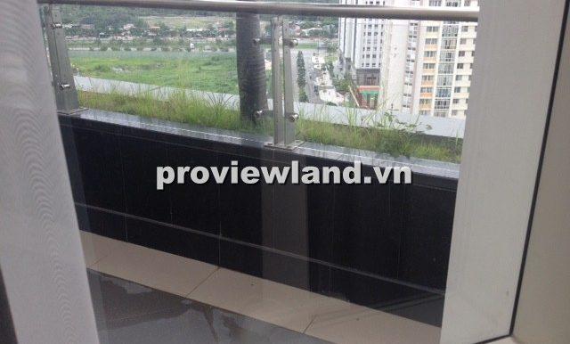 Proviewland000006163