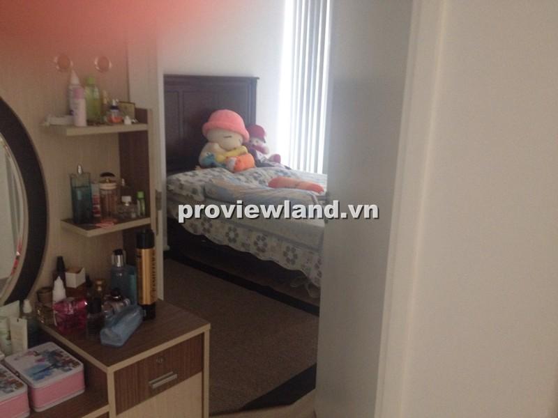 Proviewland000006172