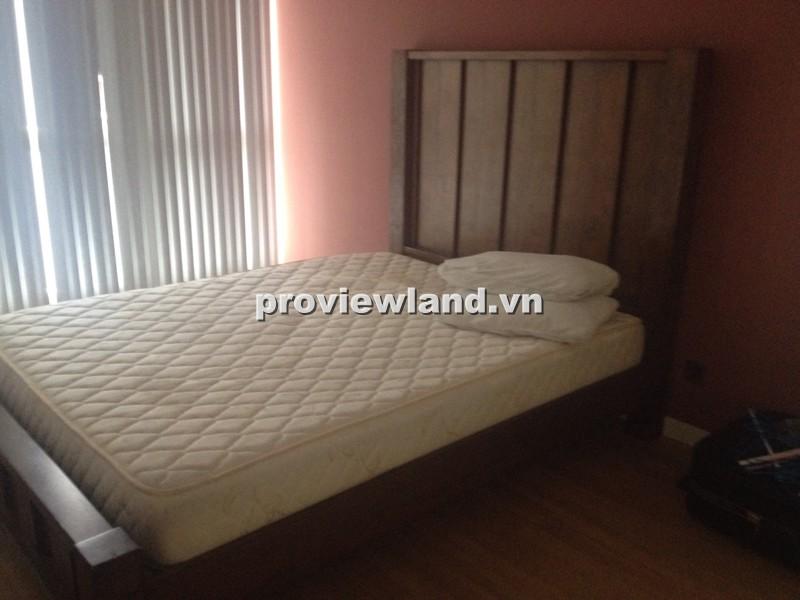 Proviewland000006173
