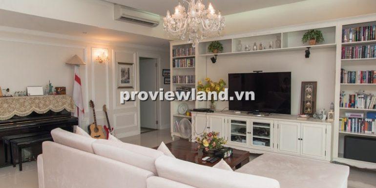 Proviewland000006179