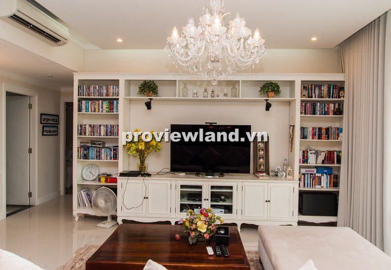 Proviewland000006180