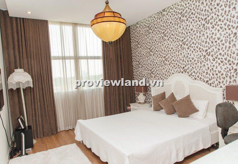 Proviewland000006186