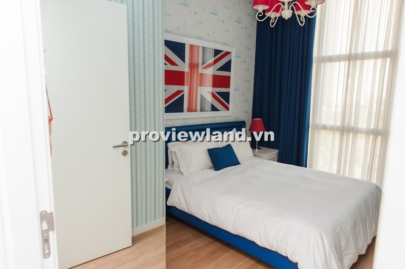 Proviewland000006189