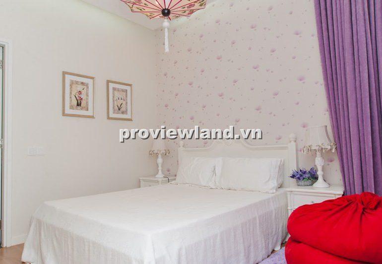 Proviewland000006190
