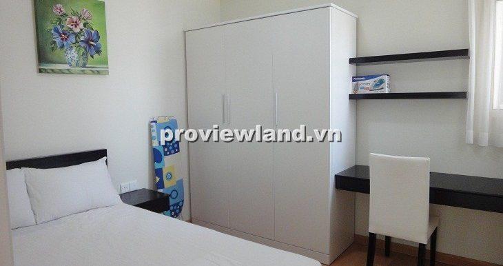 Proviewland000006207