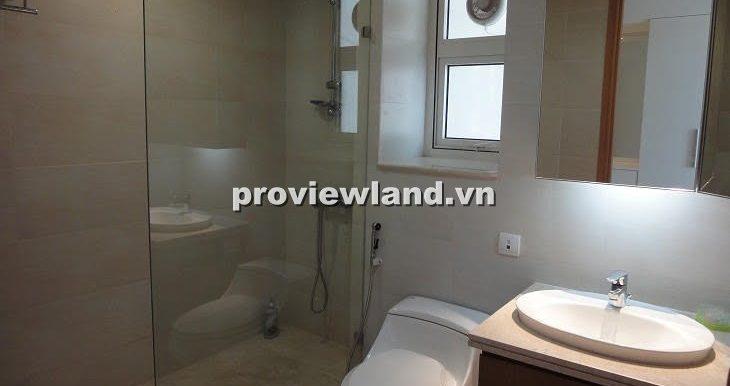 Proviewland000006214