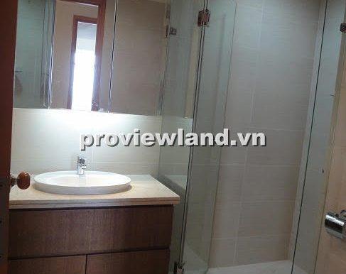 Proviewland000006215