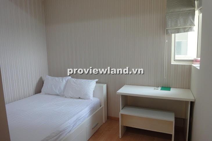 Proviewland000006216