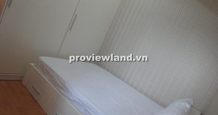Proviewland000006217