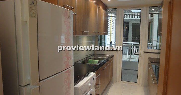 Proviewland000006218