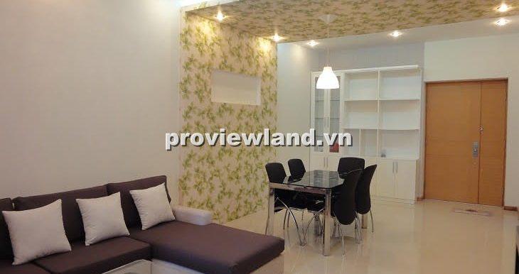 Proviewland000006221