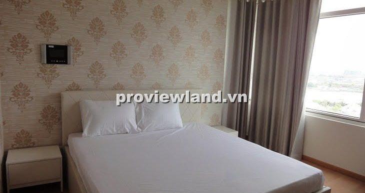 Proviewland000006222