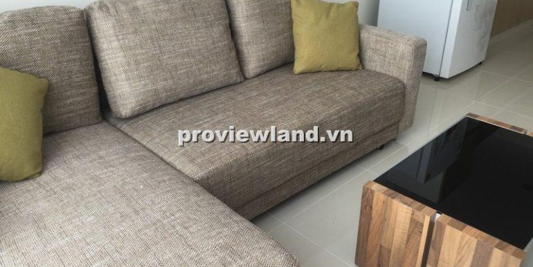 Proviewland000006228