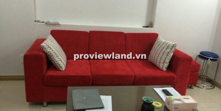 Proviewland000006232