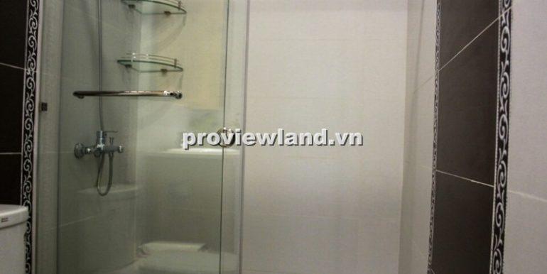 Proviewland000006256