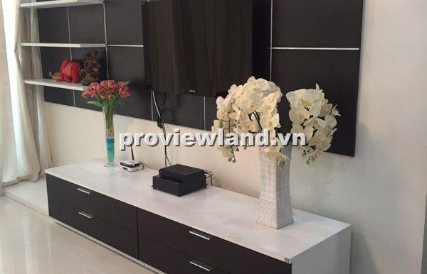 Proviewland000006305