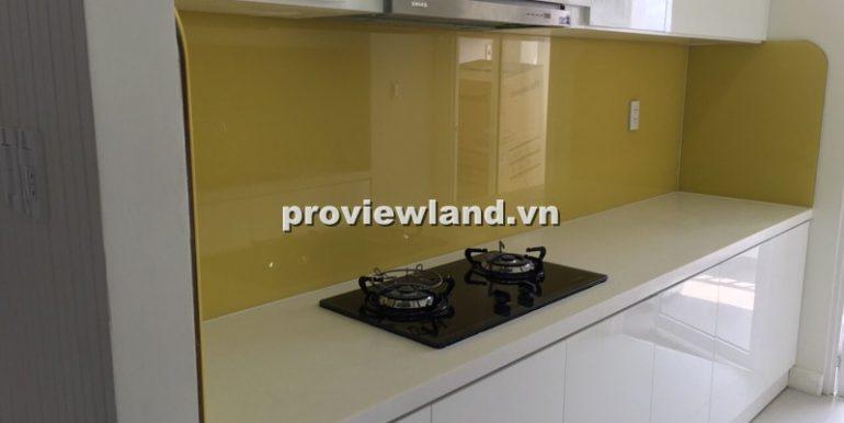 Proviewland000006307