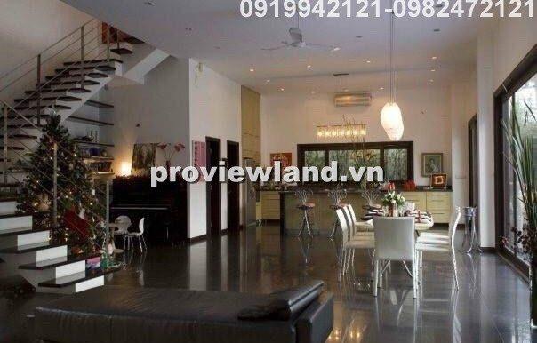 Proviewland000006320