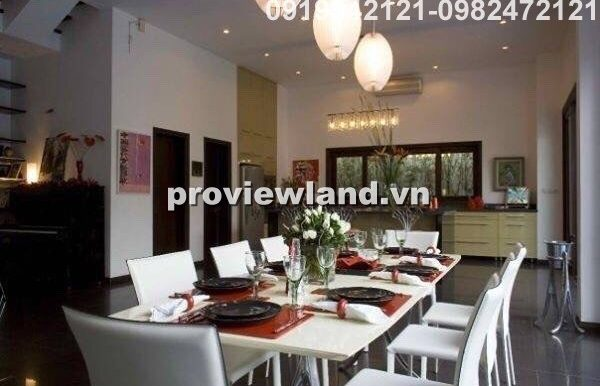 Proviewland000006322