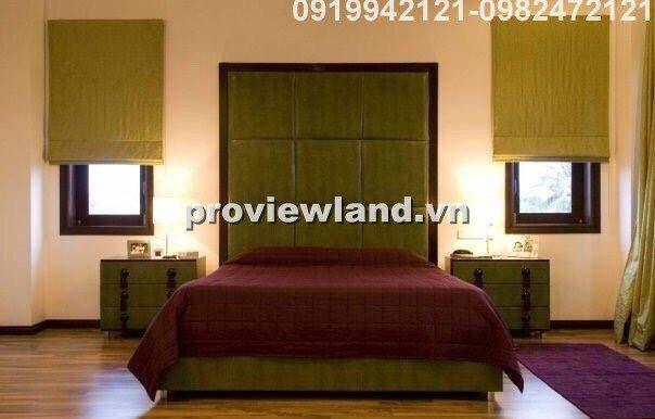 Proviewland000006323