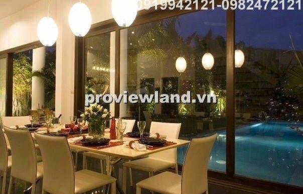 Proviewland000006324