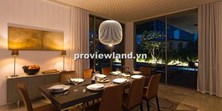 Proviewland000006332