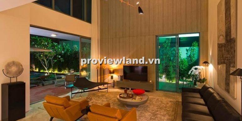Proviewland000006333