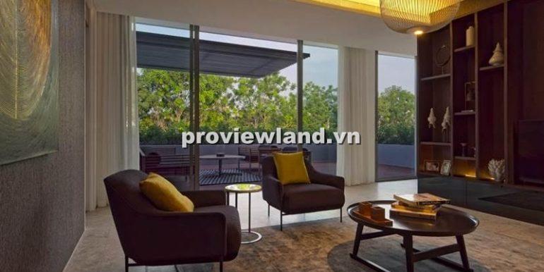 Proviewland000006335