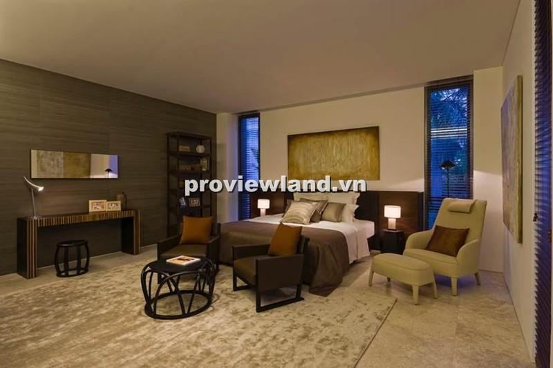 Proviewland000006336