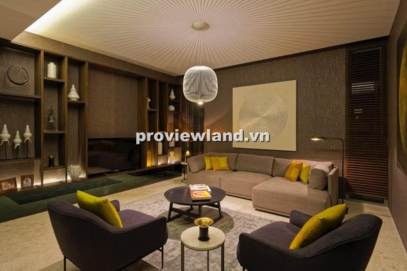Proviewland000006338