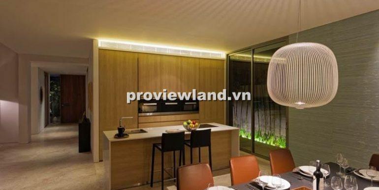 Proviewland000006339