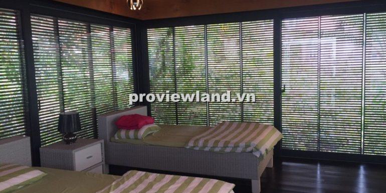 Proviewland000006354