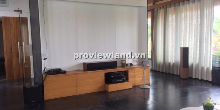Proviewland000006358