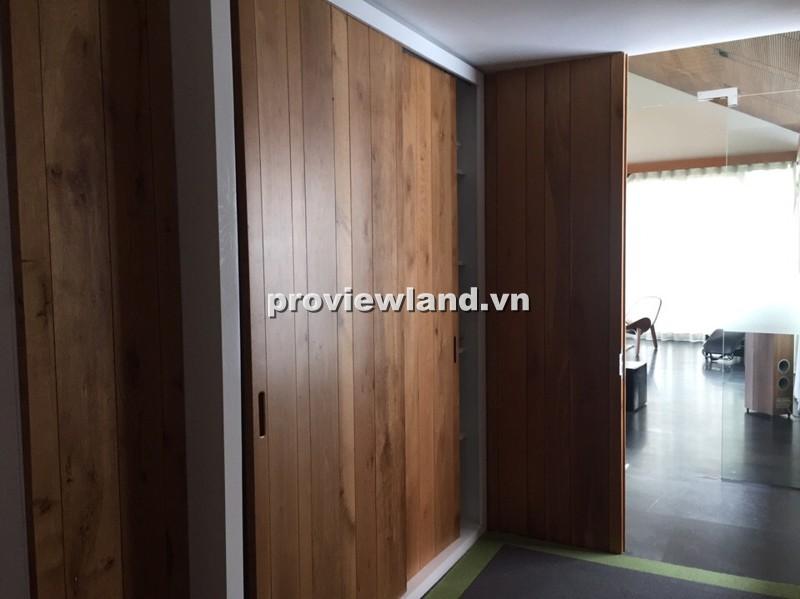 Proviewland000006359