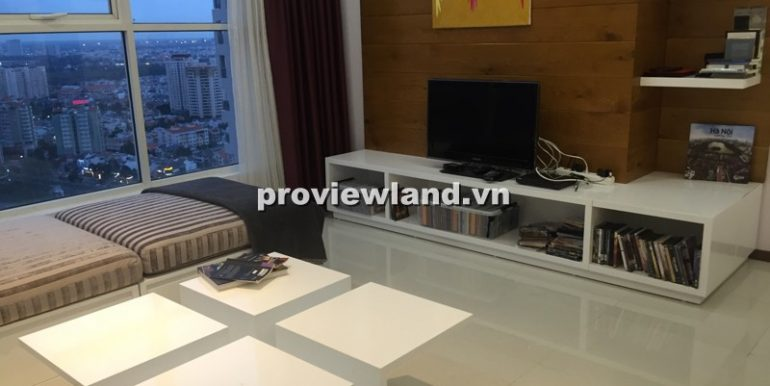 Proviewland000006362