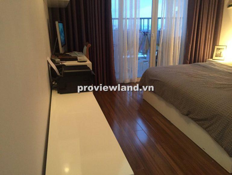 Proviewland000006365
