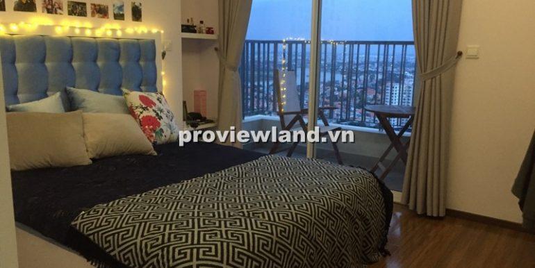 Proviewland000006368