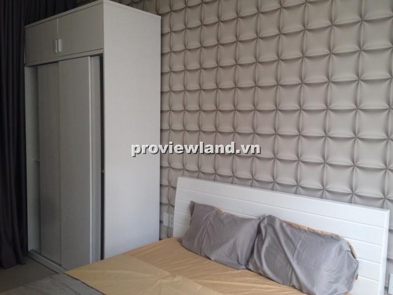 Proviewland000006373
