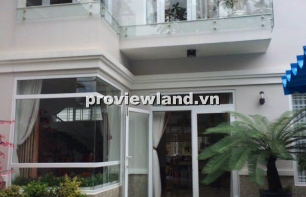 Proviewland000006376