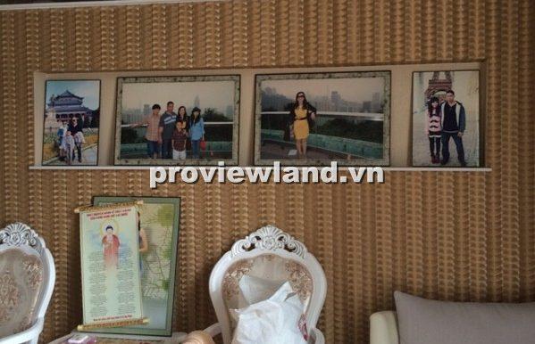 Proviewland000006382