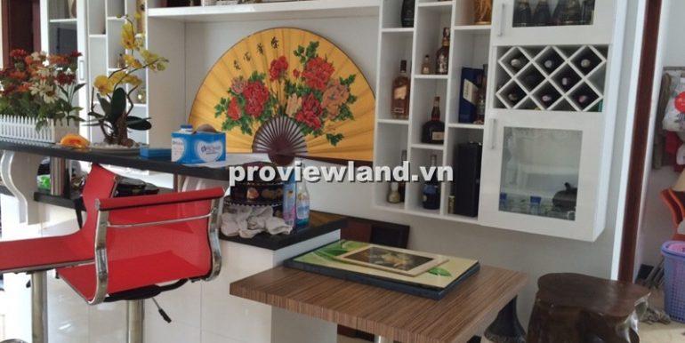 Proviewland000006384