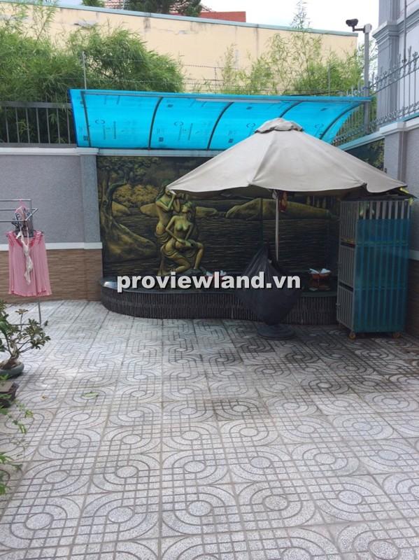 Proviewland000006387