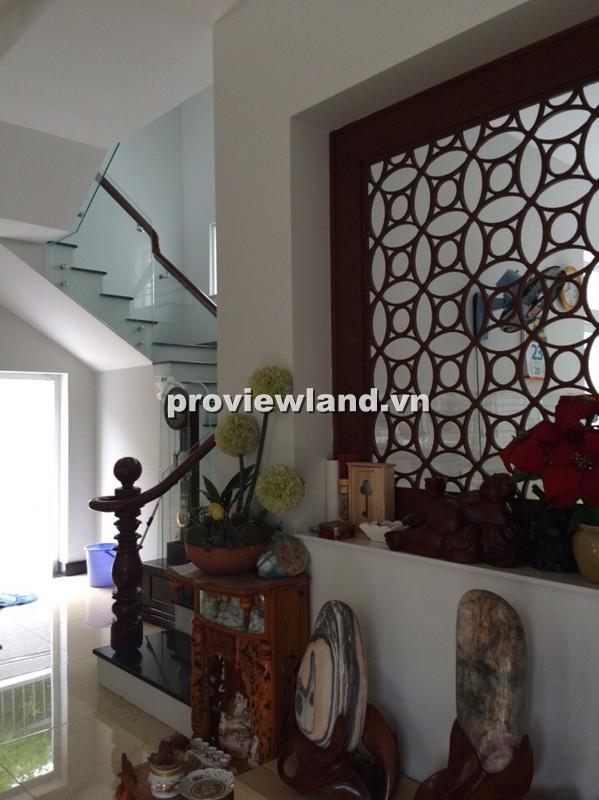 Proviewland000006388
