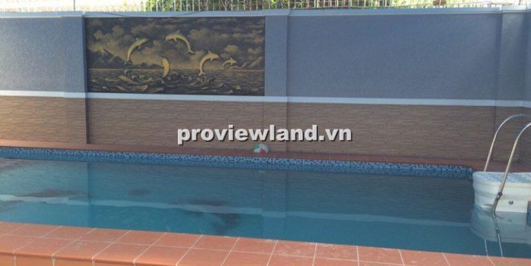 Proviewland000006390