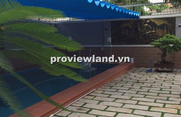 Proviewland000006391