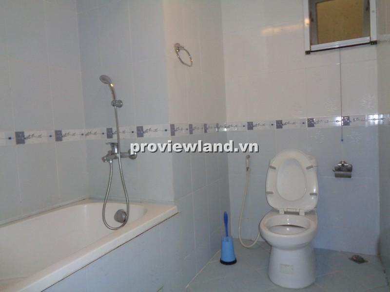Proviewland000006414