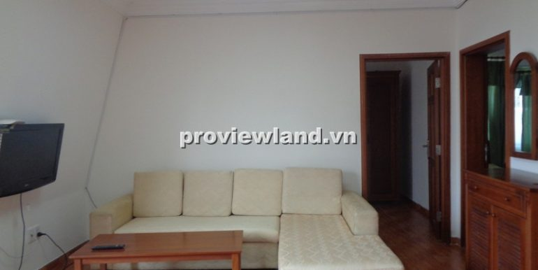 Proviewland000006418