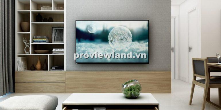 Proviewland000006426