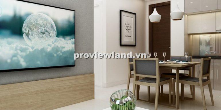 Proviewland000006427